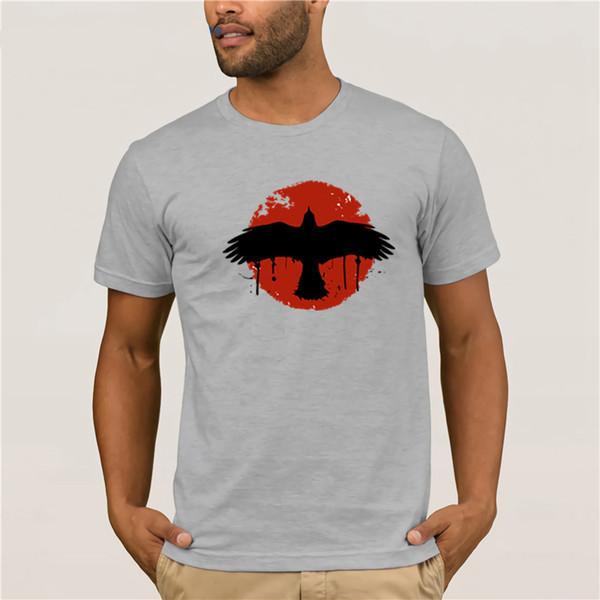 Big Size Pure Cotton Boy Life Is Strange T Shirt Brand Quality T-Shirt