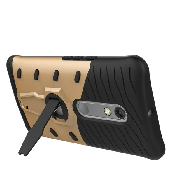 Sniper Hybrid Robot Armor ShockProof 360 Kickstand Back Soft mobile cell phone Case Cover for motorola Moto X play /X3 LUX