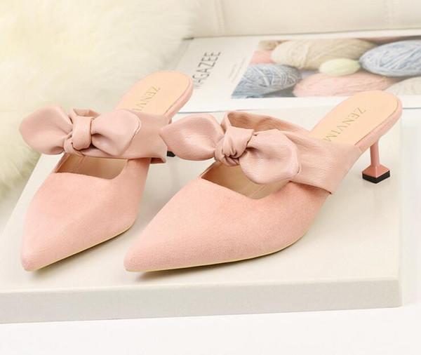 zapatos mujer тонкие высокие каблуки лодыжки пряжки женщины насос дамы свадебные туфли боути тапочки женщина sapato желе ясно chaussure невесты сексуальная