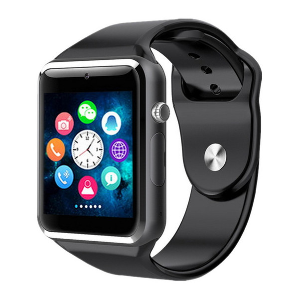 New Hot watch phone intelligent motion calculation steps Android system watch