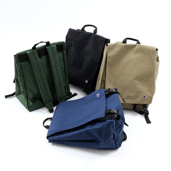 2018 brand Men Casual Backpacks Flip Mochila Escolar Fashion Male Urban Waterproof Laptop Travel Bags Bagpack Rucksack Women Backpack