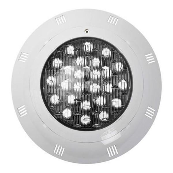 Par56 wall mounted Pool decoration lamp ,12VAC IP68 12W/18W/24W high power 45 degree pool light ,underwater lamp