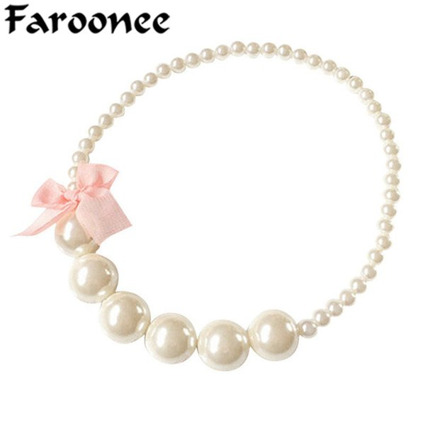 Baby Girl Pearl Jewelry Coupons Promo Codes Deals 2018 Get