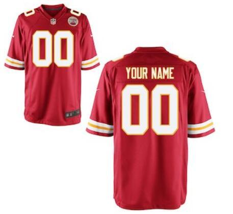 new product 406cc 6396c 2019 Patrick Mahomes Jersey Kansas City Chiefs Kareem Hunt Tyreek Hill  Salute To Service Limited American Football Jerseys Woman Mens Youth Kids  From ...