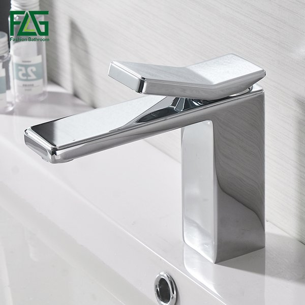 Grifería de lavabo Grifo de lavabo Grifo monomando Lavabo de baño Grifo Baño de agua Grifo de agua