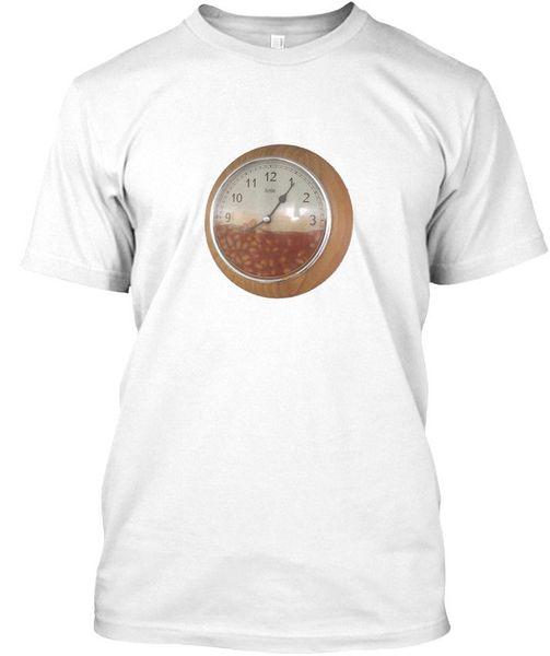 Meme Time Standard Unisex T-Shirt Tee for Men Short Sleeved Low Price Branded Apparel T Shirt