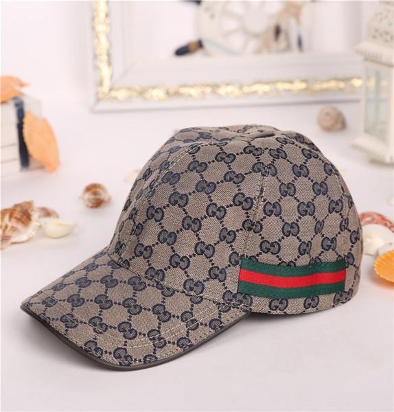 Los 2018 nuevos sombreros unisex sin detalles de tendencia de moda de  visera superior están destinados a todo 4dfb6b12739