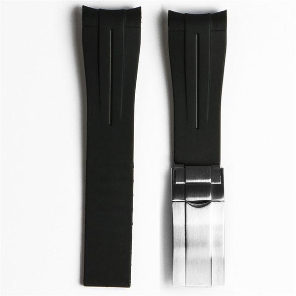 검은 색 2 20mm