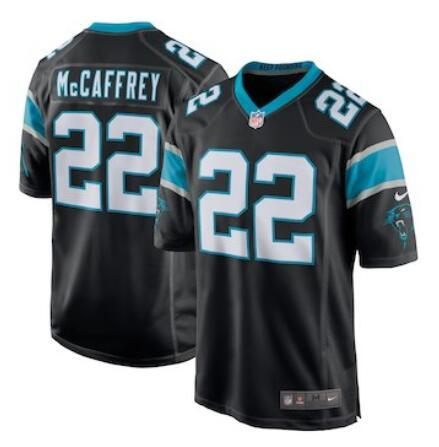 finest selection 454ea 439d6 czech cam newton jersey 4xl b796e be55a