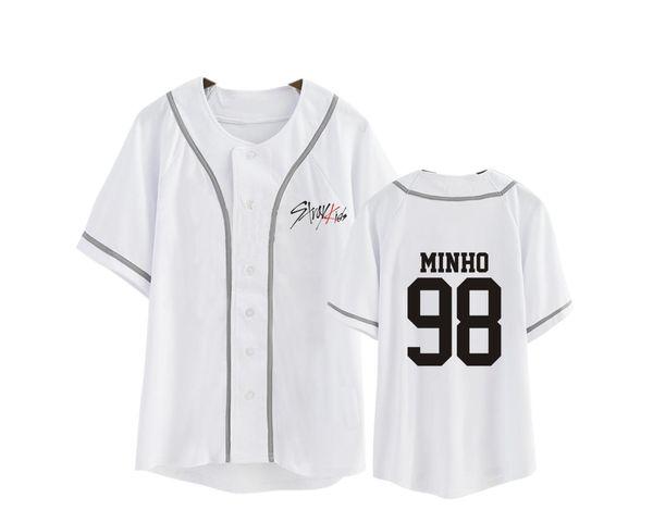 MINHO 98