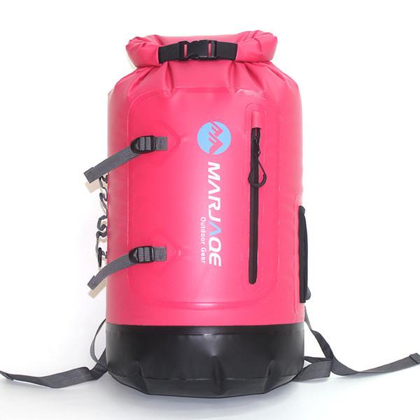 20L Pink