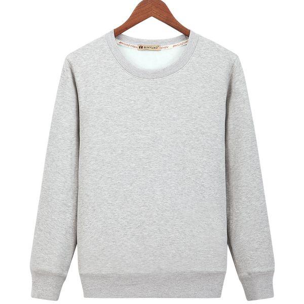 FUBU Homme coton polaire sans manches à capuche tailles S-XXL