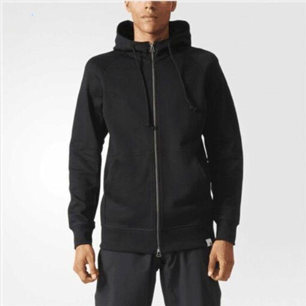 Brand jacket Cotton Leaf print Men's clothing Curved Hem Long line Tops Tees Urban Blank Justin Bieber Shirts