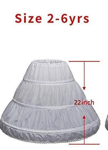 55 cm