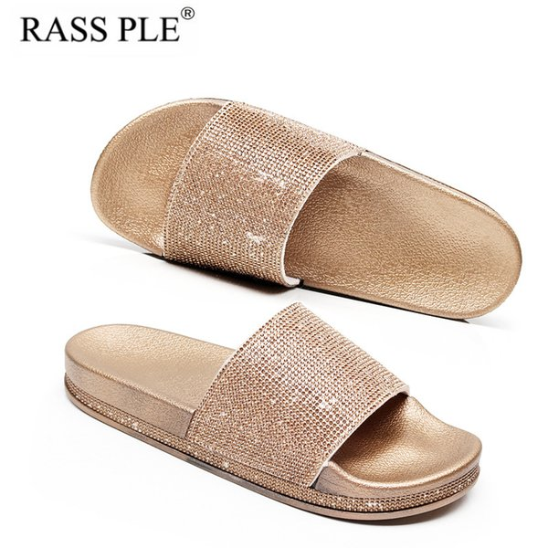 4ffc0534ea Sequins Slippers Flip Coupons, Promo Codes & Deals 2019 | Get Cheap ...
