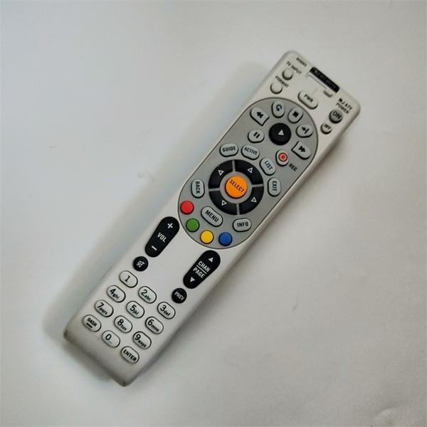 DIRECTV Universal Remote Control RC65X H24 H25 HR24 FAST SHIPP