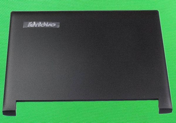 New Original Lenovo Flex 2 15 Flex 2-15 LCD Back Cover Top Case Plastic shell 5CB0F76749