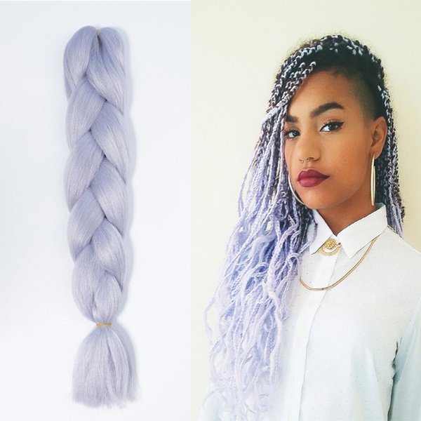Styling Braided Hair Extensions Coupons Promo Codes Deals 2018