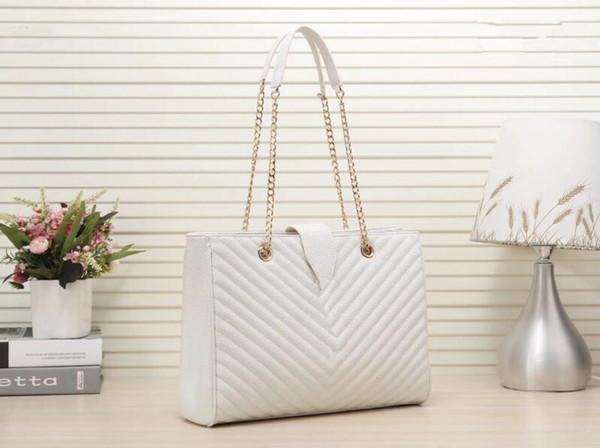 Women Bag Echtes Leder Top-Qualität Luxus Marke Designer berühmte Umhängetasche neue Mode Werbe Rabatt Großhandel 311301 #
