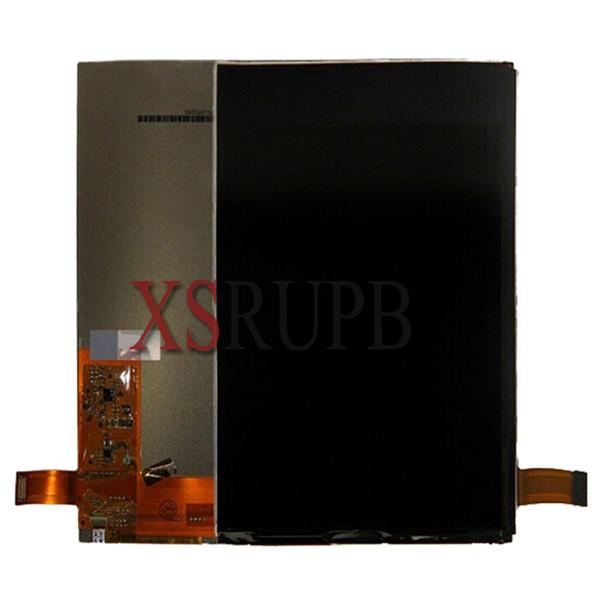 "New LCD Display Matrix 7"" inch Prestigio MultiPad PMT3777 3G TABLET LCD Screen replacement Free Shipping"