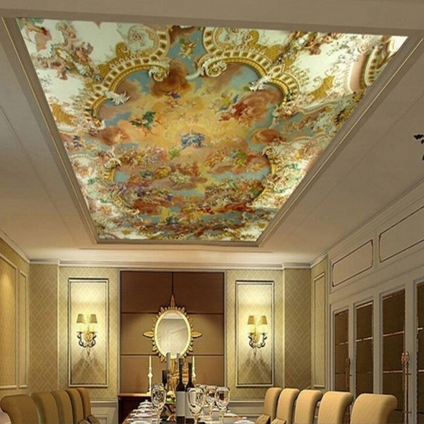 Bedroom Ceiling Decorating Ideas Html on decorative ceiling ideas, ceiling remodeling ideas, kitchen decorating ideas, ceiling design ideas, living room designs decorating ideas, low ceiling bedroom ideas, wall decorating ideas, crazy bathroom decorating ideas, bedroom chandeliers for low ceilings, bedroom ceiling lighting ideas,