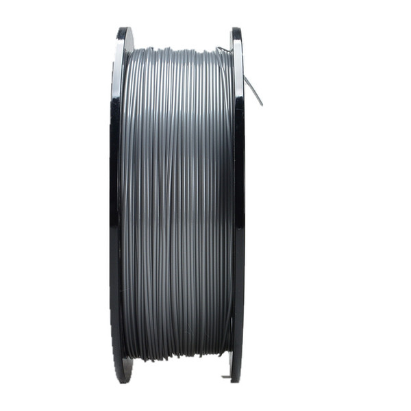 1.75mm Water Soluble PLA 3d Printer Filament For 3d Printing filament 3D
