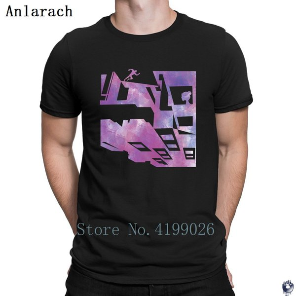 Acquista T On Shirt Waiting On T A Hero Personalizzata Maglietta Unisex c45eb9