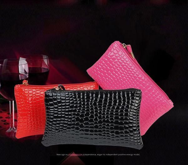 2018 Cheap Handbags Evening Bags Clutches Fashion Handbag Wallet China Pu Purse For Womens Free Shipping