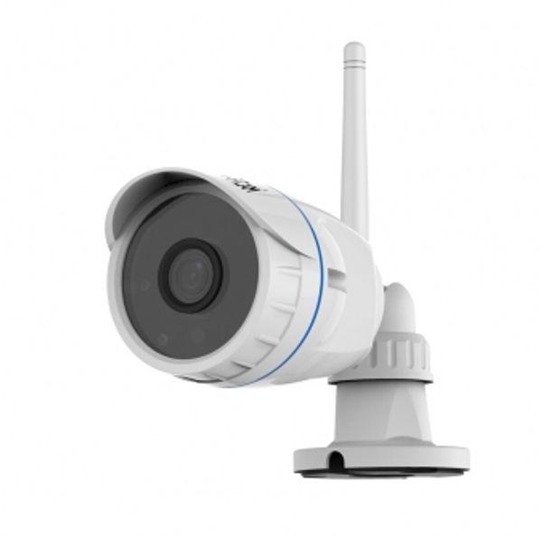IP Camera wi-fi C17 Waterproof IP66 Wireless HD Onvif2.4 IR Night Vision Security Outdoor CCTV Camera