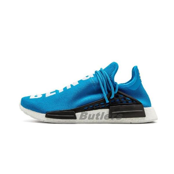 #7 Blue