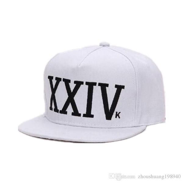 Baba Bruno Mars 24 k Sihirli Gorras K-pop Kemik Şapka Polo beyzbol Şapkası Erkekler Kadınlar Için Ayarlanabilir Hip Hop Snapback Güneş Caps ayarlanabilir