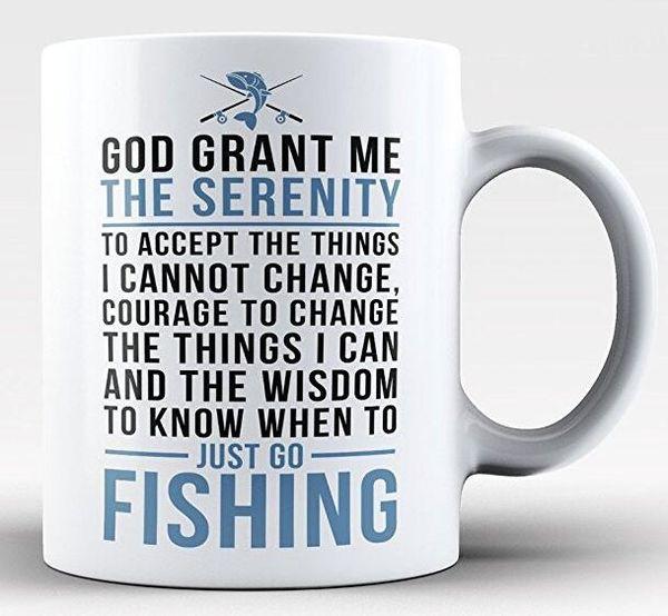 STEP DAD Novelty FISHING Coaster Drinks Mat Fun Fisherman Present Gift Idea