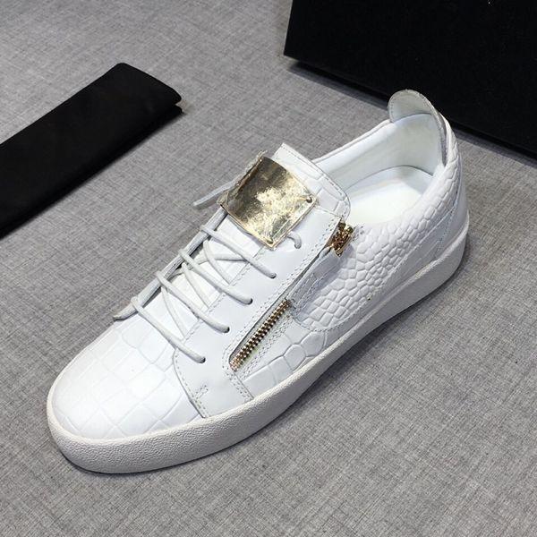 2019 Stan Sapatos de Moda Smith Marca de Qualidade Superior Das Mulheres Dos Homens Novos Sapatos Casuais Sapatilhas de Couro Esportivo Sapatos rd180701705