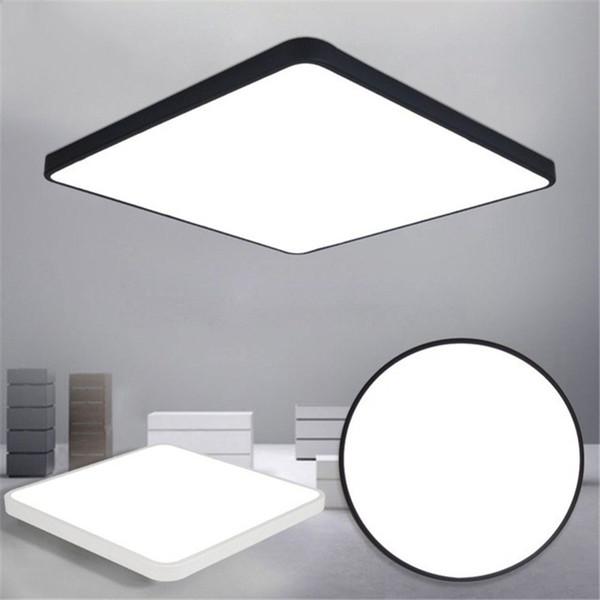 Grosshandel Led Deckenleuchte Moderne Lampe Wohnzimmer Leuchte
