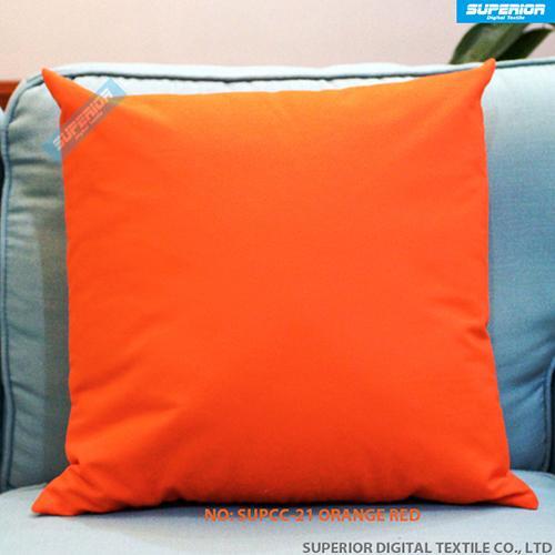 SUPCC-21 Orange red