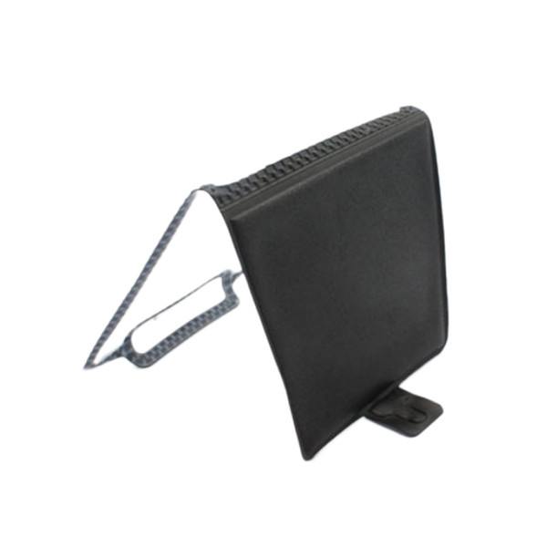 Centechia 1pcs Universal Soft Screen Pop-Up Flash Diffuser Pouch Case For Canon for all camera