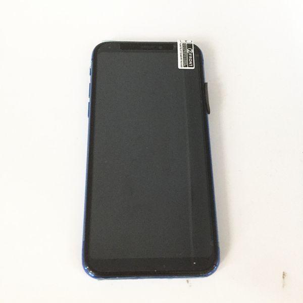Goophone 10 plus 6.5inch Quad Core MTK6580 Face ID Smartphones 1G/16G Show Fake 4G/256G 4G lte Unlocked Phone
