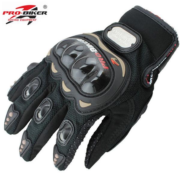 design professionale bello economico super popolare guanti