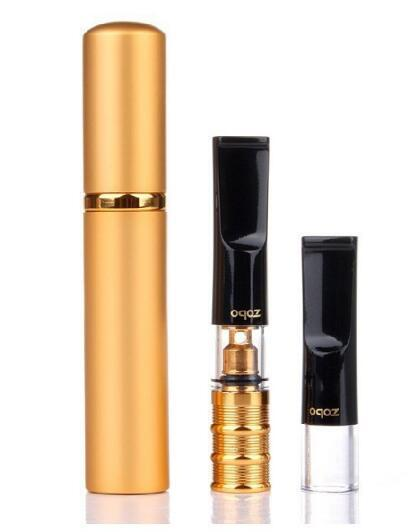 Cigarette filter can clean circulating type health filter cigarette holder filter.