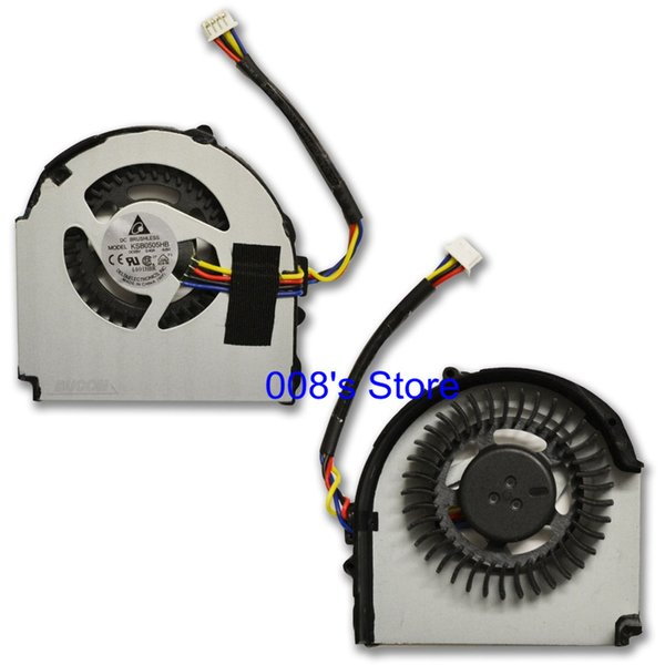 2019 New Laptop CPU Coolier Fan For Lenovo ThinkPad X220 X220I X220T X230  X230I X230T 04W0435 60 4KH17 001 From Doper, $27 98 | DHgate Com