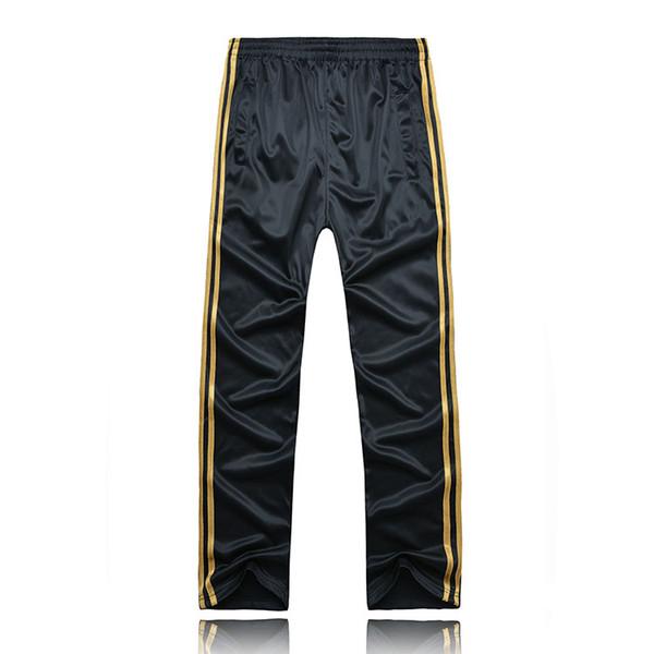 Mens Desenhadoras Das Mulheres Corredores Calças Nova Moda Casual Calças de Atletismo de Luxo Mens Basculadores Jogging Calças