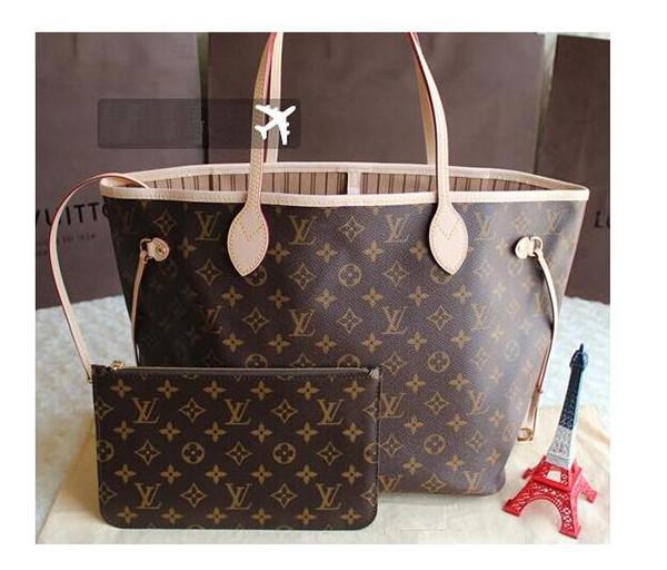 Europe luxe marque sacs à main femmes sacs designer sac à main sacs à main de haute qualité sacs femmes célèbres marques sacs à dos pour femmes