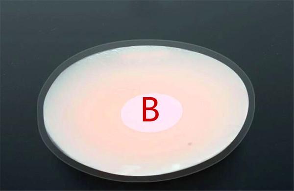 Round ------ B