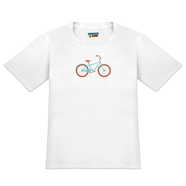 Bicycle Biker Cyclinger Cycle Men's Novelty T-Shirt Cool xxxtentacion tshirt Brand shirts jeans Print