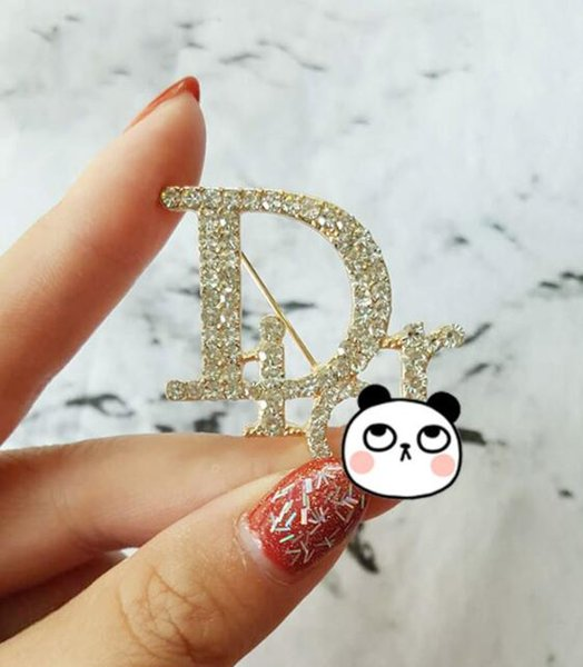 DH-0045 oro