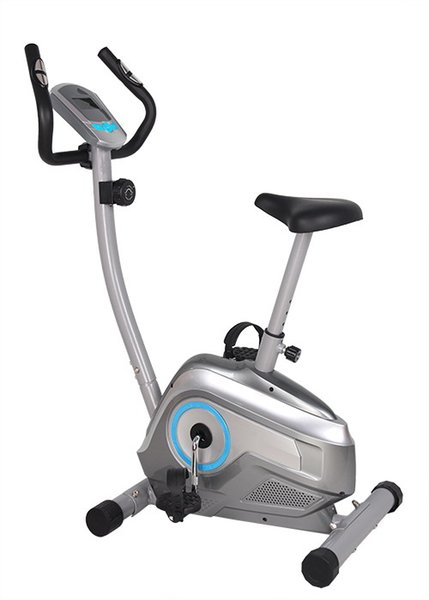 Hot Sale Home Use Exercise Equipment Indoor Magnetic Bike