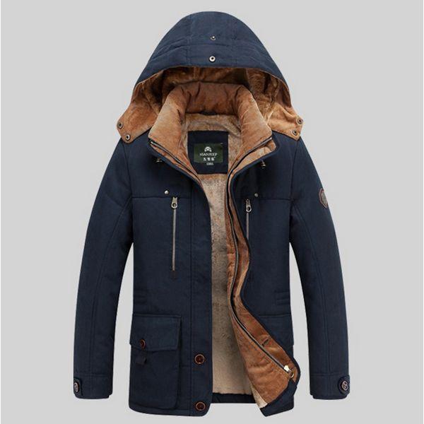 cappotti spigati uomo fuori moda 2018