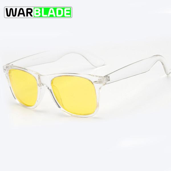 01534c345db8a Warblade esporte óculos polarizados ciclismo eyewear bicicleta de vidro mtb  bicicleta equitação pesca óculos de sol