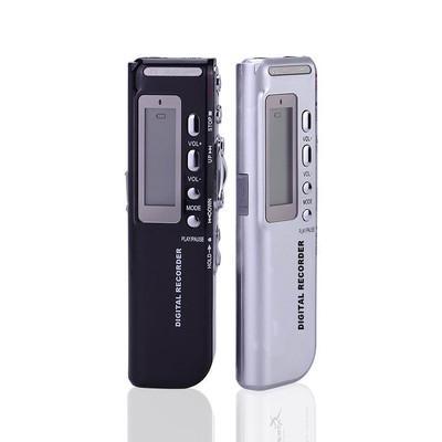 SK-010 USB Kalem Dijital Kaydedici 4 GB 8 GBU Disk Dijital Kaydedici Sürekli kayıt 20 Saat Kayıt U Disk Yüksek Kalite Ücretsiz Kargo