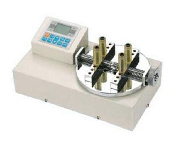 Brand New Digital Bottle Cap Lid Torque Meter Tester Without Printer ANL-WP2